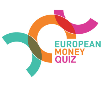 European Money Quiz 2019
